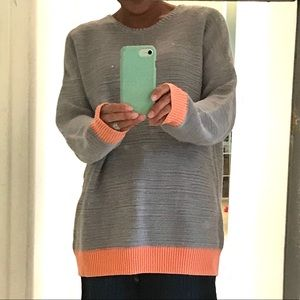 Urban Outfitters BDG Sweater